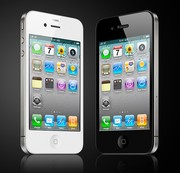 for sale apple iphones and other