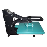 High quality Heat Press Machines   !