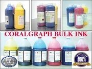Quality dye sublimation supplies !