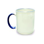 Sublimate a Mug