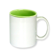 Best and cheap Sublimation Mugs