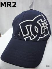 Hot selling mens hats