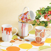 We manufacturer ceramic mug, tea set, coffee mug, dinnerware , cup