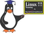 Online Linux Admin UNIX Shell Scripting Training