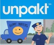 Compare Moving Companies with Unpakt