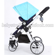 Guangzhou travel systems stroller,  jogging strollers with high quality