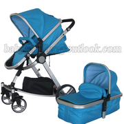 Guangzhou latest baby strollers,  buggy jogging stroller manufacturer