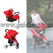 Cheap baby stroller,  best baby stroller