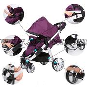 Good baby stroller,  custom baby stroller