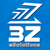 Custom Mobile Applications - 3Z eSolutions