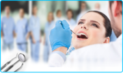 Dental Practices | Bluebell