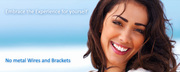 Bluebell Dental Practice and Clinic | Dental Treatments