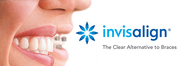 Free Invisalign Consulation at Stratford