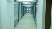 RETAIL SHOPS OR OFFICE SPACE TO RENT FROM £165 PWEEK ALL INCLUSIVE