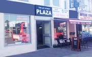 SHOPS FOR RENT From £165 P.Wk Includes Light,  Heat,  Internet,  Water Et