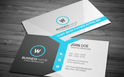 24 hour Business Cards printing