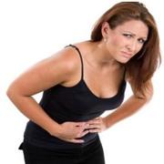 Menstrual,  Premenstrual & menopausal disorders?