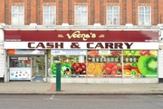 Veenas.com: Buy Wholesale Indian groceries UK – Free Delivery over £40