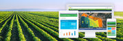 FarmERP-Best Agriculture Software Solutions