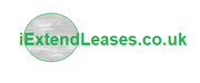 LEASE EXTENSION SERVICE - Residential & Commercial